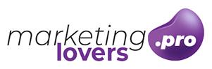 Marketinglovers.pro | A plataforma de conteúdos